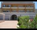 099 APTO, Apartamento-ático en Algorfa